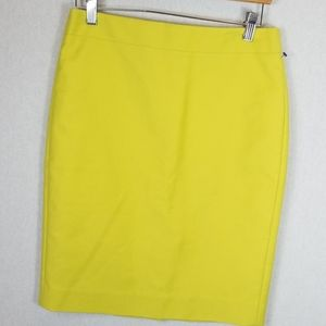 Jcrew Women Skirt Size 2